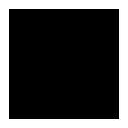 Slingback-Espadrille aus cognacfarbenem Wildleder mit Keilabsatz