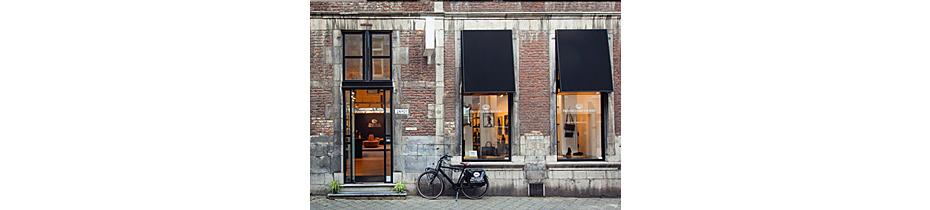 Die Hotspots von Maastricht entdecken