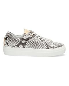 Leather-snake-print-sneaker-off-white-
