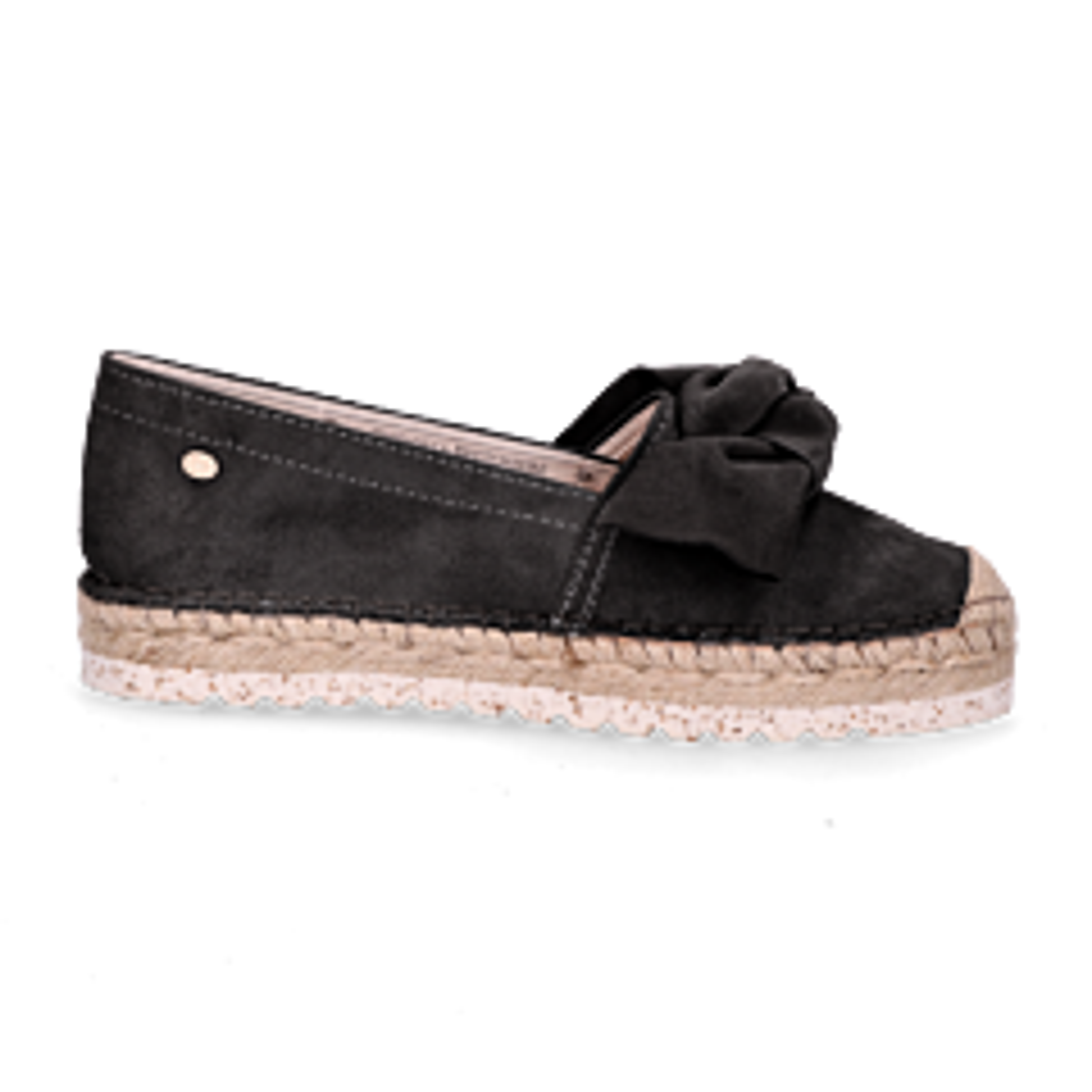 Espadrille-loafer-3,5cm-wildleder-schwarz
