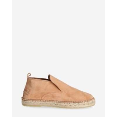 Espadrille-loafer-light-rose