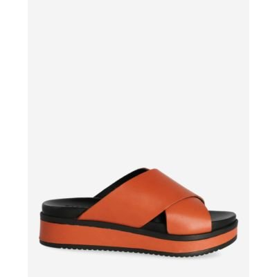 Terracotta-brown-slipper-with-leather-sole