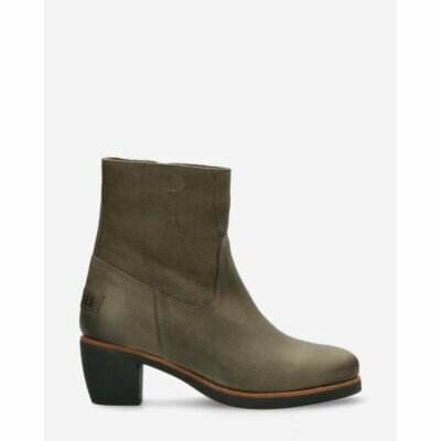 Heeled-ankle-boot-waxed-grain-leather-grey