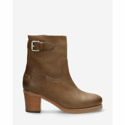 Heeled-ankle-boot-waxed-grain-leather-taupe