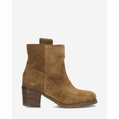 Ankle-boots-lieve-brown