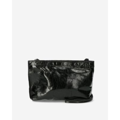 Black-crossbody-bag-patent-leather