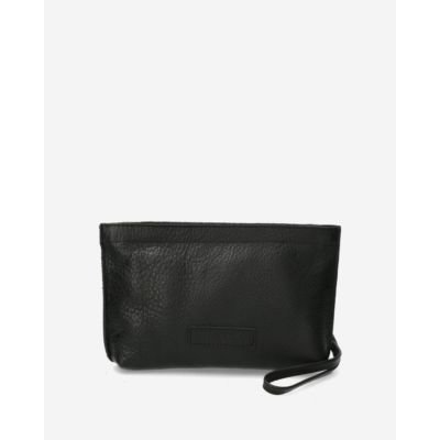 Small-black-crossbody-bag
