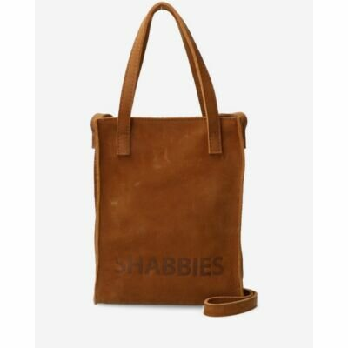 Small-shopper-waxed-buffed-leather-warm-brown