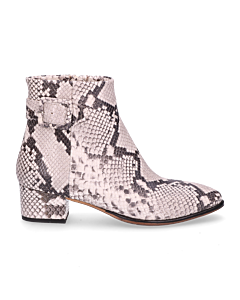 Ankle-boot-snake-print-off-white