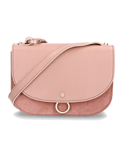 Crossbody-suede-and-grain-leather-rose
