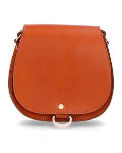 CROSSBODY-S-NATURAL-DYED-SMOOTH-LEATHER-Cognac
