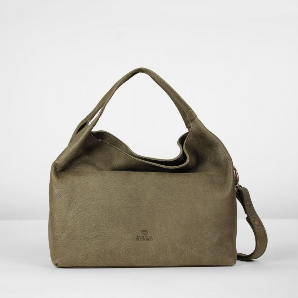Hand-Tasche-per-Hand-geschliffenes-Leder-Taupe
