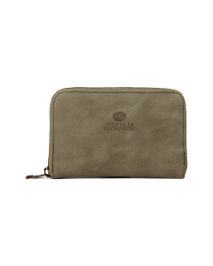WALLET-SMALL-HAND-BUFFED-LEATHER-Light-Taupe