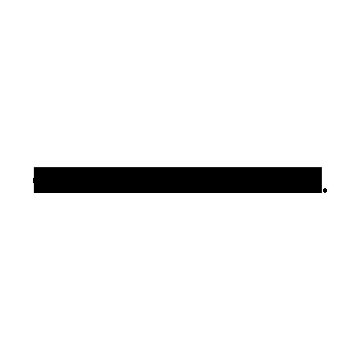 Handtasche-gemustertes-Leder-Schwarz